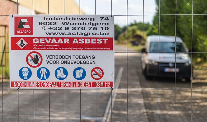 4-asbestbeheersplan