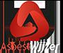 logo-asbestwijzer